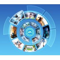EA Access – über 20 Xbox One Games – nur knapp 2 Euro im Monat