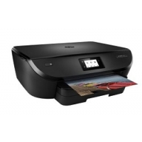 HP Envy 5540 All-in-One (G0V53A) Multifunktionsdrucker um 69 €