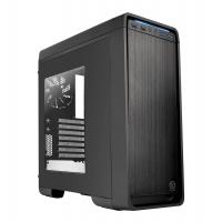 Thermaltake PC-Gehäuse mit Sichtfenster inkl. Versand um 49,99 €