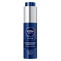 Nivea Men 6in1 Regenerierende Nachtpflege 50ml um 6,45 € statt 17,75 €
