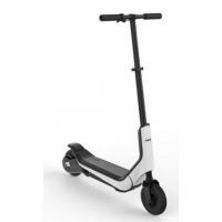 KSR Elektroscooter inkl. Versand um 201,95 € statt 269,90 € bei Mömax.at