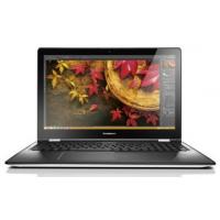 Notebooks bis zu 31% reduziert – z.B. Lenovo Yoga 500 um nur 549 €