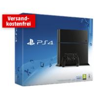 2x Playstation 4 500GB (CUH-1216A) um nur 399 € statt 599,90 €