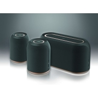 Ministry of Sound Audio L Plus Multiroom-Lautsprecher