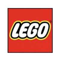 LEGO Österreich – 10 € Rabatt ab 40 € Bestellwert bis 04. Oktober!