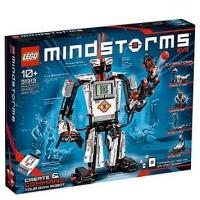 20 % Rabatt im Weltbild Onlineshop auf fast das gesamte Sortiment – zB. Lego 31313 Mindstorms EV3 inkl. Versand um 257,49 € statt 325,45 €