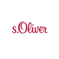 s.Oliver Black Friday – 20 % Rabatt auf euren gesamten Einkauf (bis 26.11.)