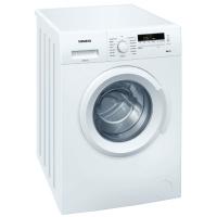 Saturn Technik Special – 6 Produkte in Aktion am 11. September 2016