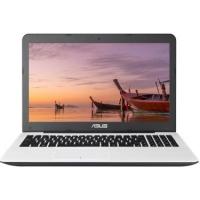 Notebooksbilliger Angebote der Woche – zB. Asus 15,6″ Notebook (Intel Core i3-4005U, 8GB RAM, 256GB SSD) inkl. Versand um 329 €