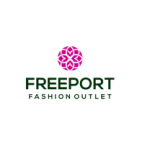 Freeport Fashion Outlet Late Night Shopping am 22. September 2018