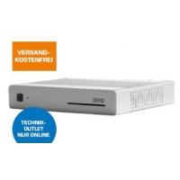 VU+ Zero Linux Full HD Sat Receiver inkl. Versand um 99 €