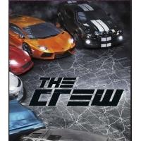 """""""The Crew"""" für PC kostenlos zum 30. Geburtstag von Ubisoft"""