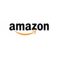 Amazon.de Herbst-Angebote-Woche vom 19. bis 26. September 2016