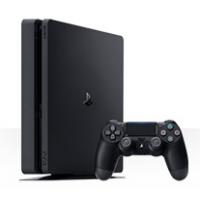 PS4 Slim ab 69,99 € im Trade-In eurer alten Konsole bei Gamestop!