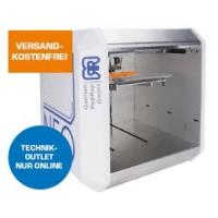 German RepRap NEO 3D Drucker inkl. Versand um 399 € statt 535,35 €