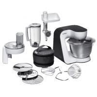 Saturn – bis zu 100 € Rabatt auf Küchengeräte – Top-Preise!