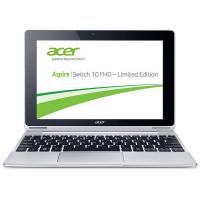 NBB.de Angebote der Woche – zB Acer Aspire 10,1″ Notebook um 199€