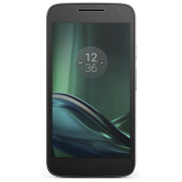 Motorola Moto G4 Play 16GB Smartphone inkl. Versand um 121,58 €