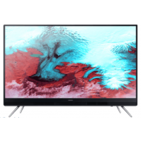 Samsung UE32K4100 32″ LED-TV inkl. Versand um nur 199 € statt 298 €