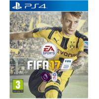 FIFA 17 für PS4 / Xbox One inkl. Versand um 46,54 € statt 62,78 €