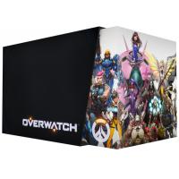 Overwatch – Collector's Edition um je 39,97 € statt 121,95 €