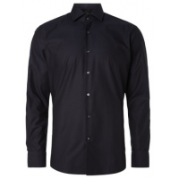 Peek&Cloppenburg.at – 20 % Rabatt auf Hemden & Anzüge (inkl. Sale!)
