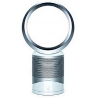 Dyson Pure Cool Link Desk Luftreiniger um nur 207,89 € statt 407,15 €
