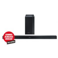 Wahnsinn! Samsung HW-K450 Soundbar fast kostenlos im Wert von 219€