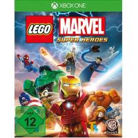 LEGO Games für Xbox One um je nur 14,14 €statt 29,99 € und mehr!