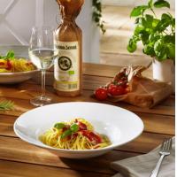 4x Vivo Pasta- oder Pizzateller inkl. Versand um nur 12,95 € statt 56,75 €