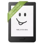 Tolino Page eReader inkl. Versand um nur 49 € statt 58,42 €