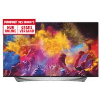 LG 55UF950V 55″ UHD 3D LED-TV inkl. Versand um 1299 € statt 1554 €