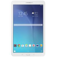 Samsung Galaxy Tab E 9.6 um nur 167,92 € statt 195 € – nur heute!!