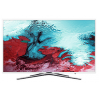Samsung UE55K5580 55″ LED-TV inkl. Versand um nur 699 €