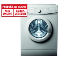 Amica WA14640W A+ Waschmaschine inkl. Lieferung um 169€ statt 249€