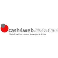 55 € cash4web Guthaben um 50 € bei der Post vom 03. bis 04.10.2016