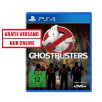Media Markt 8 bis 8 Nacht – Videogames inkl. Versand ab 15 €