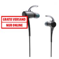 Sony MDR-AS800 In-Ear Kopfhörer inkl. Versand um 44 € statt 90,75 €