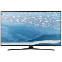 Samsung 50″ Flat UHD 4K LED-TV inkl. Versand um nur 549 € statt 695 €!