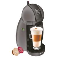 Krups KP100B Nescafe Dolce Gusto inkl. Versand um nur 19 €!