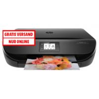 HP Envy 4524 Multifunktionsdrucker um 58 € statt 102,30 €