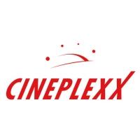 EARLY BIRD jeden Sonntag Günstig ins Cineplexx