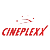 Cineplexx After Work Tuesday mit Sausage Party um 6 € am 11.10.2016