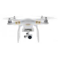 DJI Phantom III Professional Quadrocopter um nur 699 € statt 920 €