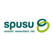 Gutscheine für SPUSU Neukunden – 2 x Grundgebühr geschenkt