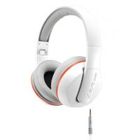 Magnat LZR 580 Over-Ear Kopfhörer inkl. Versand um 44 € statt 57,78 €