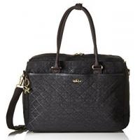 Kipling Koffer, Rucksäcke und Taschen mit bis 60% Rabatt – nur heute!