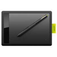 Wacom One Grafiktablett inkl. Versand um nur 37,01 € statt 66,30 €