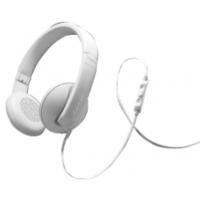 Magnat LZR 580 Over-Ear Kopfhörer inkl. Versand um 66 € statt 149 €