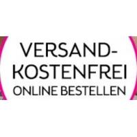 Bipa Onlineshop: Abverkauf & kostenloser Versand – nur heute